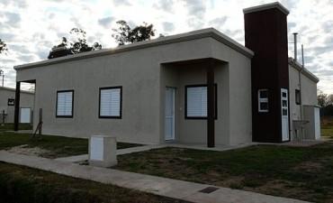 Licitarán la construcción de 235 viviendas para Docentes