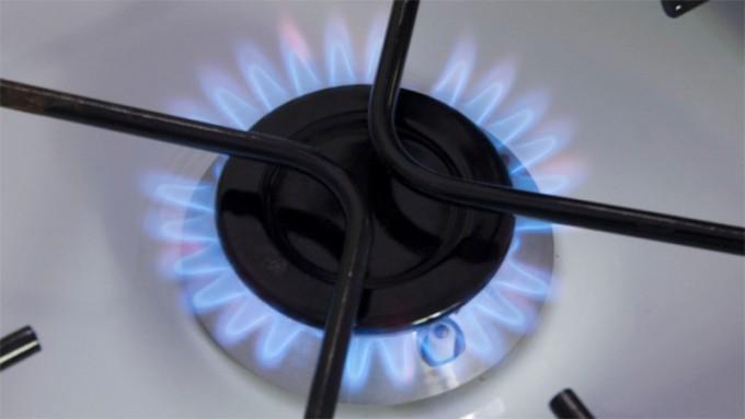 La Corte trata el martes el aumento de las tarifas de gas