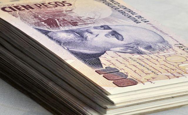 La provincia recibió 945 millones de pesos en estos 6 meses desde la Nación