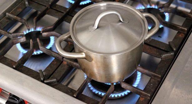 Pese a la apelación del Gobierno, ratifican freno a suba del gas