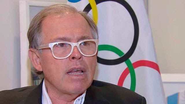 Problemas de alojamiento para la Delegación Argentina en la Villa Olímpica de Río de Janiero