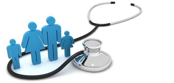 Malestar y repudio entre los médicos por la ley en contra del cobro de plus