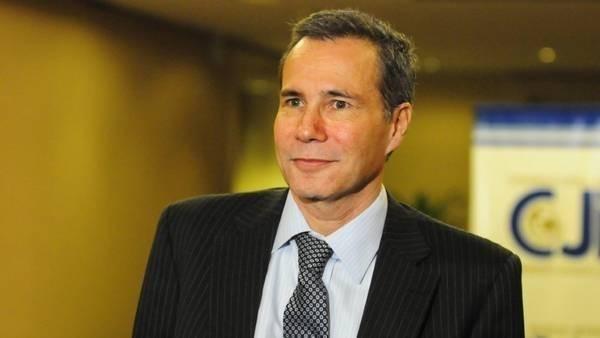 Hallan en Uruguay cuentas bancarias y bienes de Nisman y su familia