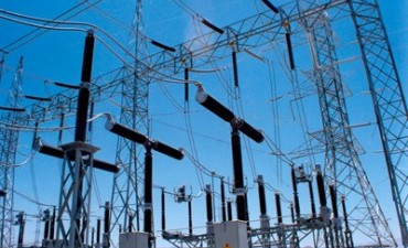 Reclaman para Enersa el 20 por ciento de la energía producida en Salto Grande