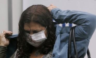 Revelan que ya hubo 164 muertos por la Gripe A en el país