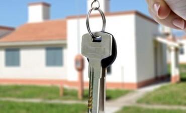 Luego de las UVIs, impulsan otro crédito hipotecario