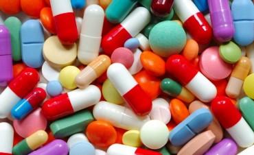 Por ley, promoverán la prescripción de medicamentos genéricos