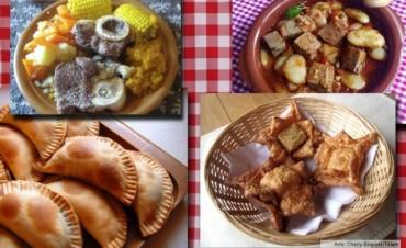 Los alimentos que perduran en el tiempo luego de 200 años de Independencia