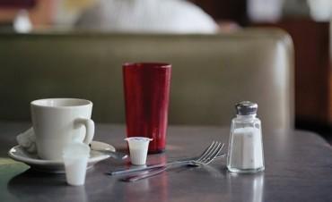Entró en vigencia la Ley que prohíbe poner sal en las mesas de restaurantes entrerrianos