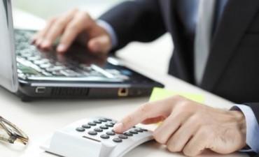 Siete de cada diez argentinos tuvieron que recortar gastos para llegar a fin de mes