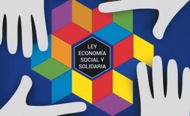 Proponen que la Municipalidad de Federal adhiera a la Ley de Promoción y Regulación del Micro-Crédito y al Régimen de Promoción de la Economía Social
