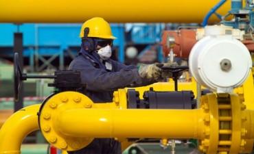Transportadoras de gas advierten: Sin aumento se pone en riesgo el servicio