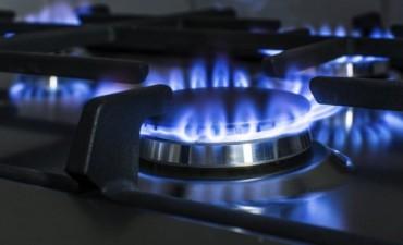 Guía para entender el anuncio sobre el tope a las facturas de gas
