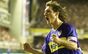 El récord de Boca contra equipos ecuatorianos en La Bombonera