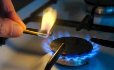 Diez consejos para ahorrar en luz y gas tras la suba de tarifas