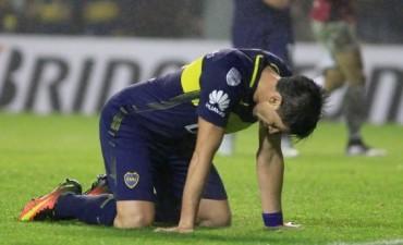 Independiente del Valle provocó otro milagro y eliminó a Boca de la Copa