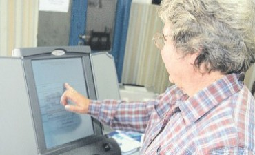 Confirman fallas en votos 2017