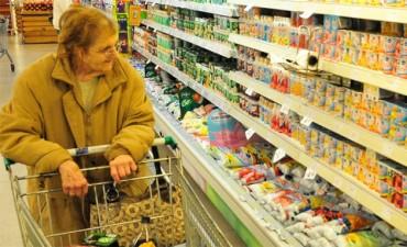 Rige la devolución de IVA a jubilados y beneficiarios de planes sociales