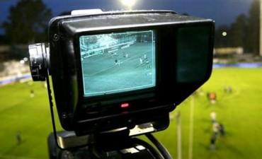 El Gobierno aceptó rescindir contrato con el Fútbol Para Todos