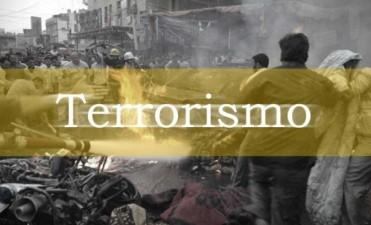 ¿Argentina puede ser blanco del terrorismo global?