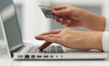 Compras al exterior: Advierten sobre las consecuencias negativas para el comercio y la industria