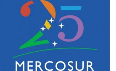Mercosur cooperativo