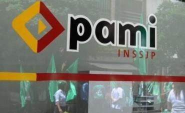 Como con ANSES, también usarán base de datos de PAMI
