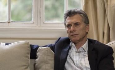 Mauricio Macri ya tiene nueve cardiólogos: ¿por qué tantos?