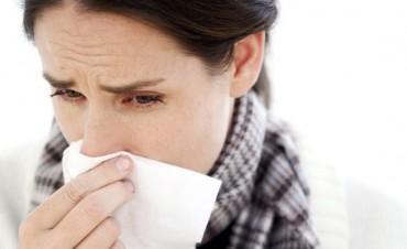 Resfrío: 8 claves para reducir el riesgo de contraerlo