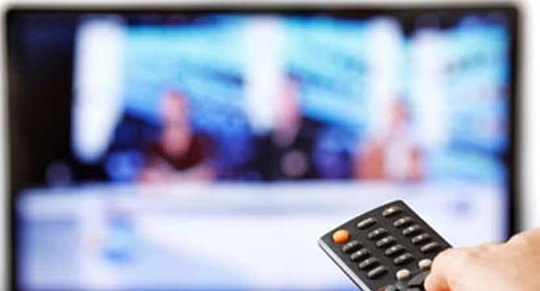 PASO: ¿cómo se reparten los candidatos la publicidad en radio y TV?
