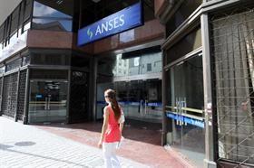 La Anses pide a la Corte que le dé un aval al plan de reparación a jubilados