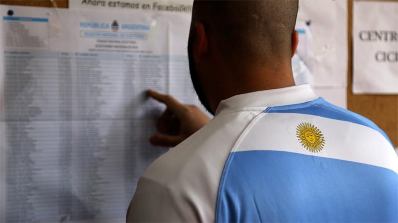 Informaron cuánto recibirá cada partido en Entre Ríos para la campaña electoral