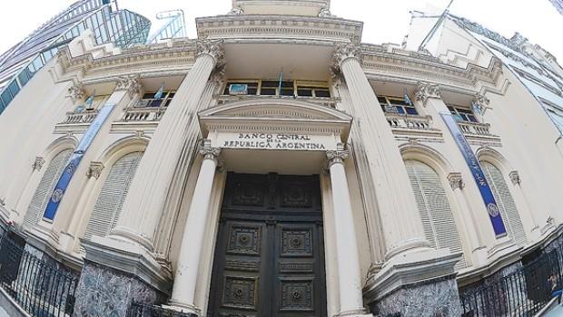 El Bcra lanzó una web para que usuarios de bancos realicen reclamos y quejas