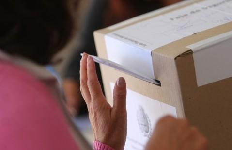 Lo que queda del cronograma electoral de cara a las Paso