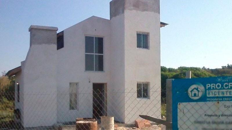 Procrear promovió más del 60 % de los créditos hipotecarios otorgados en junio