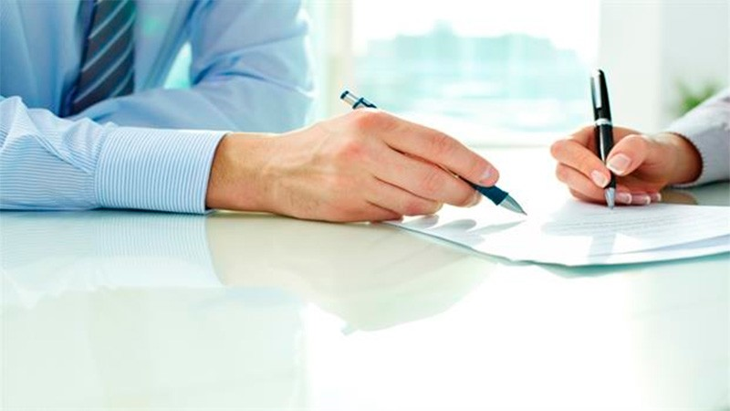 Créditos hipotecarios: Suben el tope de endeudamiento del 25 al 30% del salario
