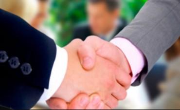 Proponen crear la Secretaría de Mediación de la Provincia