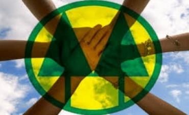 01 de Julio : Cooperativismo: Que nadie se quede atrás