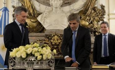 Informe de la UNER advierte por una nueva crisis de deuda