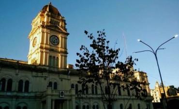 Proponen excluir la posibilidad de trabar embargos sobre cuentas sueldo