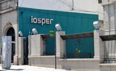 Iosper pidió a los médicos postergar la suba de los aranceles
