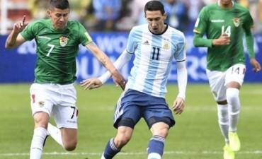 Bolivia reclamó los puntos ante la FIFA y podría cambiar la situación de Argentina