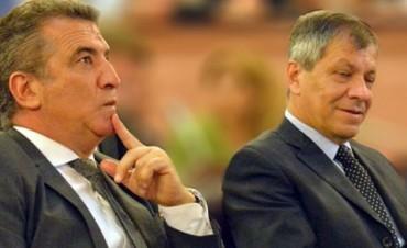 La Justicia decidió imputar a Sergio Urribarri por la Cumbre del Mercosur
