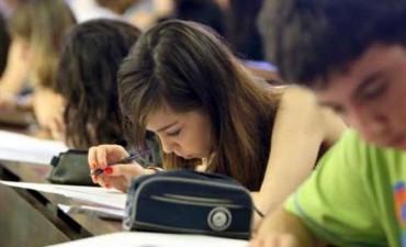 Cautela en el CGE ante los cambios en la escuela secundaria