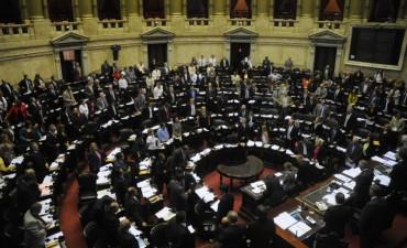 ¿Pueden los legisladores renunciar a sus fueros?