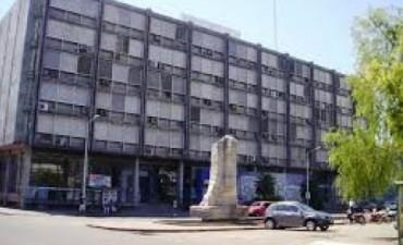 Docentes advierten que no volverán a las aulas en Entre Ríos