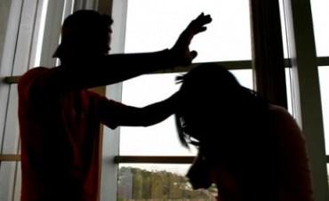 Licencia por violencia de género, en el olvido