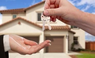 Créditos para viviendas: El Banco Hipotecario amplió montos y plazos