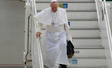 Cómo sería el viaje del Papa a la Argentina