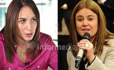 Proyecto de Entre Ríos contra demanda de Vidal junta apoyo en el Senado
